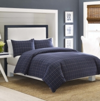 Brindley Full/Queen Comforter Set